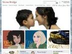 Stone Bridge Hair Accessories reviews