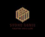 Stone Genie reviews