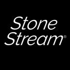 Stone Stream reviews