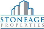 Stoneageproperties reviews