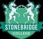Stonebridge Associated Colleges reviews