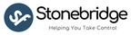 Stonebridge reviews