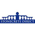 Stonecrete Direct reviews
