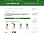 Stone Technologies Corp. reviews