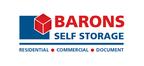 Barons Self Storage reviews