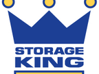 Storage King reviews