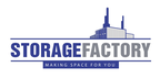Storagefactory reviews