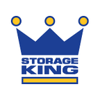 Storage King Australia reviews