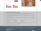 Storage Partners reviews