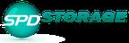 Storage Parts Direct reviews