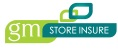 Store Insure reviews