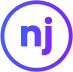 Nursejanx reviews