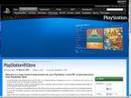PlayStation reviews