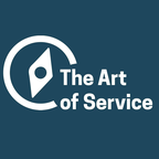 The Art Of Service reviews