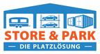 Barbas Storeandpark reviews