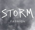 Storm Fashion reviews