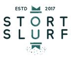 STORTSLURF DE reviews
