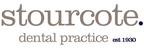Stourcote Dental Practice reviews