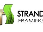 Strand Framing reviews