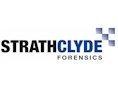 Strathclyde Forensics reviews