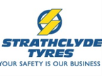 Strathclydetyres reviews