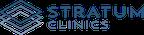 Stratum Clinics reviews