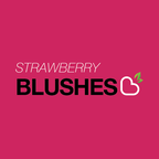 Strawberry Blushes reviews