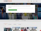Streetfund.me reviews
