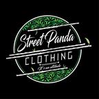 Streetpandaclothing reviews