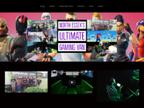 StreetSide Gaming Van reviews