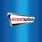 Streetwize Accessories reviews