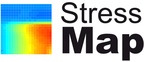 StressMap reviews