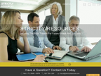 Strictly Resources reviews
