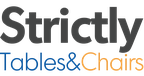 Strictly Tables and Chairs LTD reviews