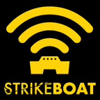 StrikeBoat Bait Boats reviews