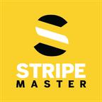 Stripe Master reviews