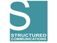 Structured Communications Ltd reviews
