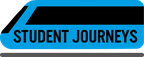 Student Journeys reviews