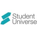 StudentUniverse Australia reviews