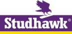 Studhawk reviews