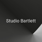 Studio Bartlett reviews