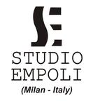 Studio Empoli reviews
