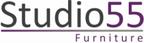 Studio55 Furniture reviews