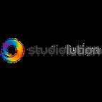 studiolution.com reviews