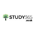 Study 365 reviews