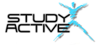 Study Active reviews