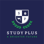 Study Plus reviews