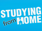 Studying From Home reviews