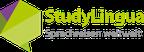 StudyLingua Sprachreisen reviews