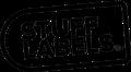 Stufflabels reviews